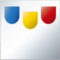 Malerinnung Hannover Logo
